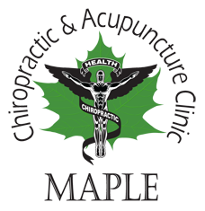 Maple Chiropractic & Acupuncture Clinic